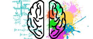 Serviços de Marketing Digital - Agência de Marketing Digital e Publicidade em São Bernardo do Campo - Cérebro - 2 lados do cérebro