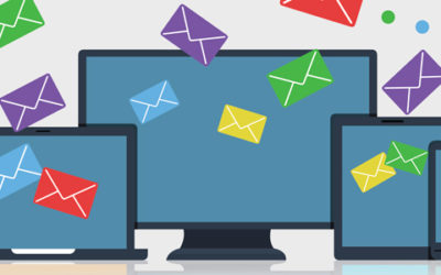 Como ter sucesso usando Marketing Mail