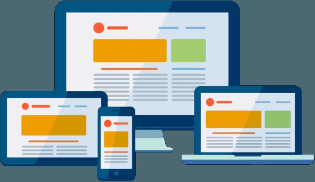 Criação de Sites Responsivos