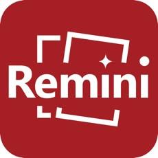 Remini – Como funciona o aplicativo que aumenta a definição de suas fotos