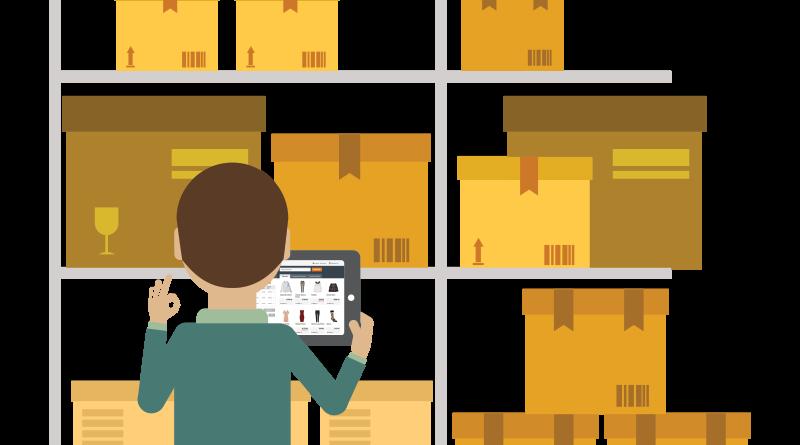 Loja Virtual fácil de administrar - Criação de Loja Virtual